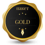 ICONE_abo-gold