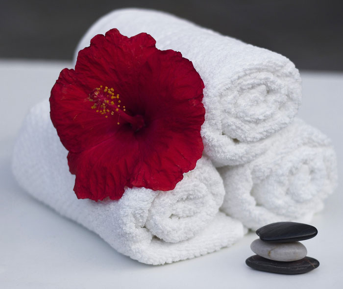 towel-retreat