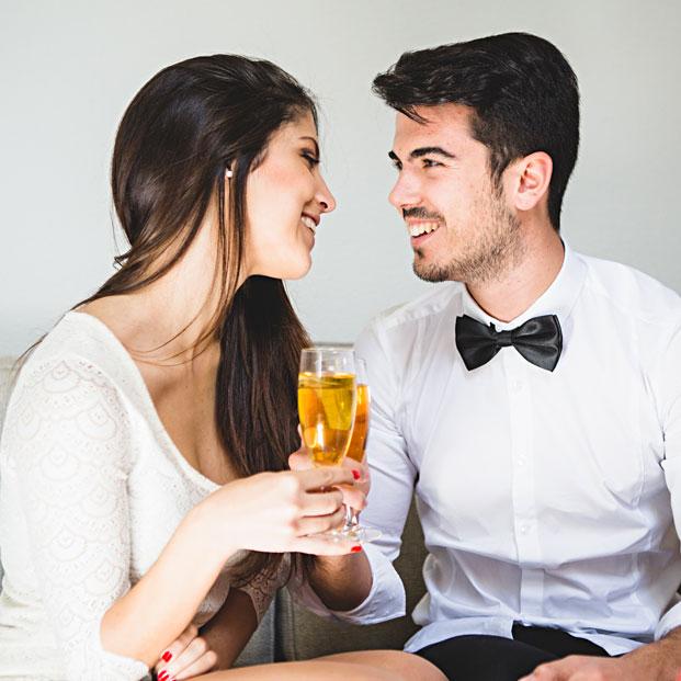 couple-en-soiree