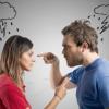 6.Как легко перемещаться с этапа на этап и как не испортить все на ранних стадиях отношений.
