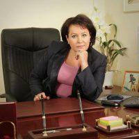 Вера Ш., Ростов