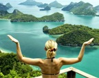 10-things-you-should-know-before-travelling-to-samui-1
