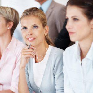 12816-pretty-female-executive-during-a-seminar-zoom_90